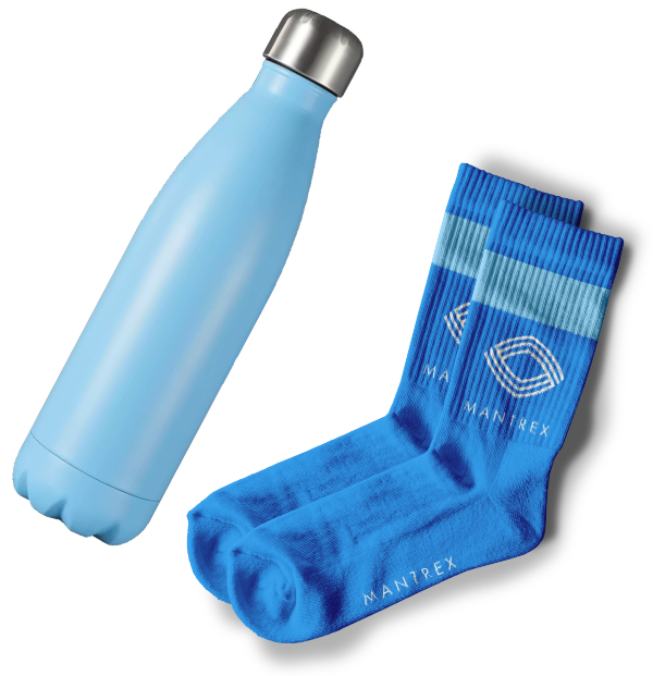 Drinkware Products